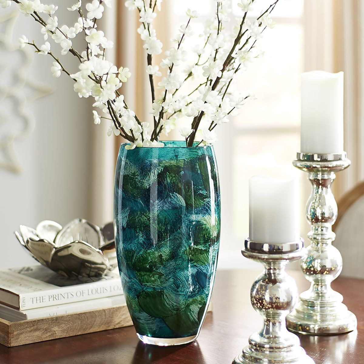 pier one tall vases of love what they did with the vase home stuff pinterest regarding love what they did with the vase