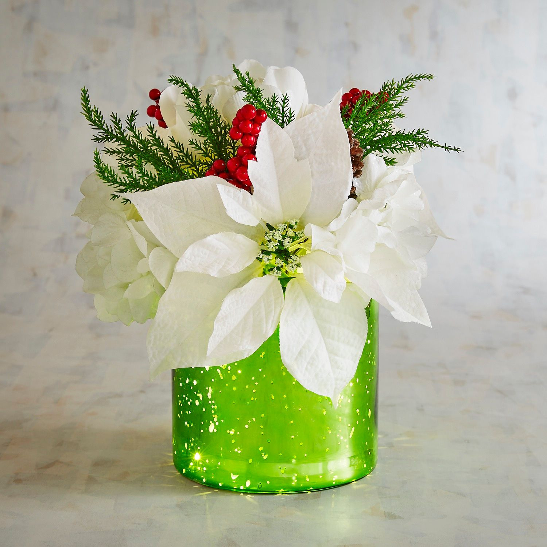 pier one tall vases of make a statement pier 1 imports regarding prearranged flower centerpiece prearranged flower centerpiece with leds