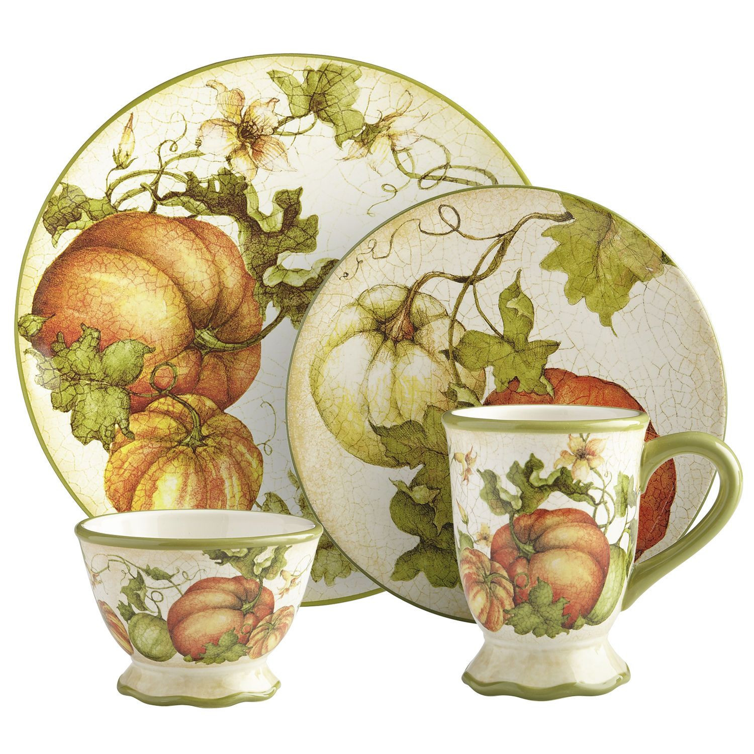 pier one terracotta vase of pier 1 harvest garden dinnerware ordered for my fall dishes jim throughout pier 1 harvest garden dinnerware ordered for my fall dishes jim says i have too many i say what is too many