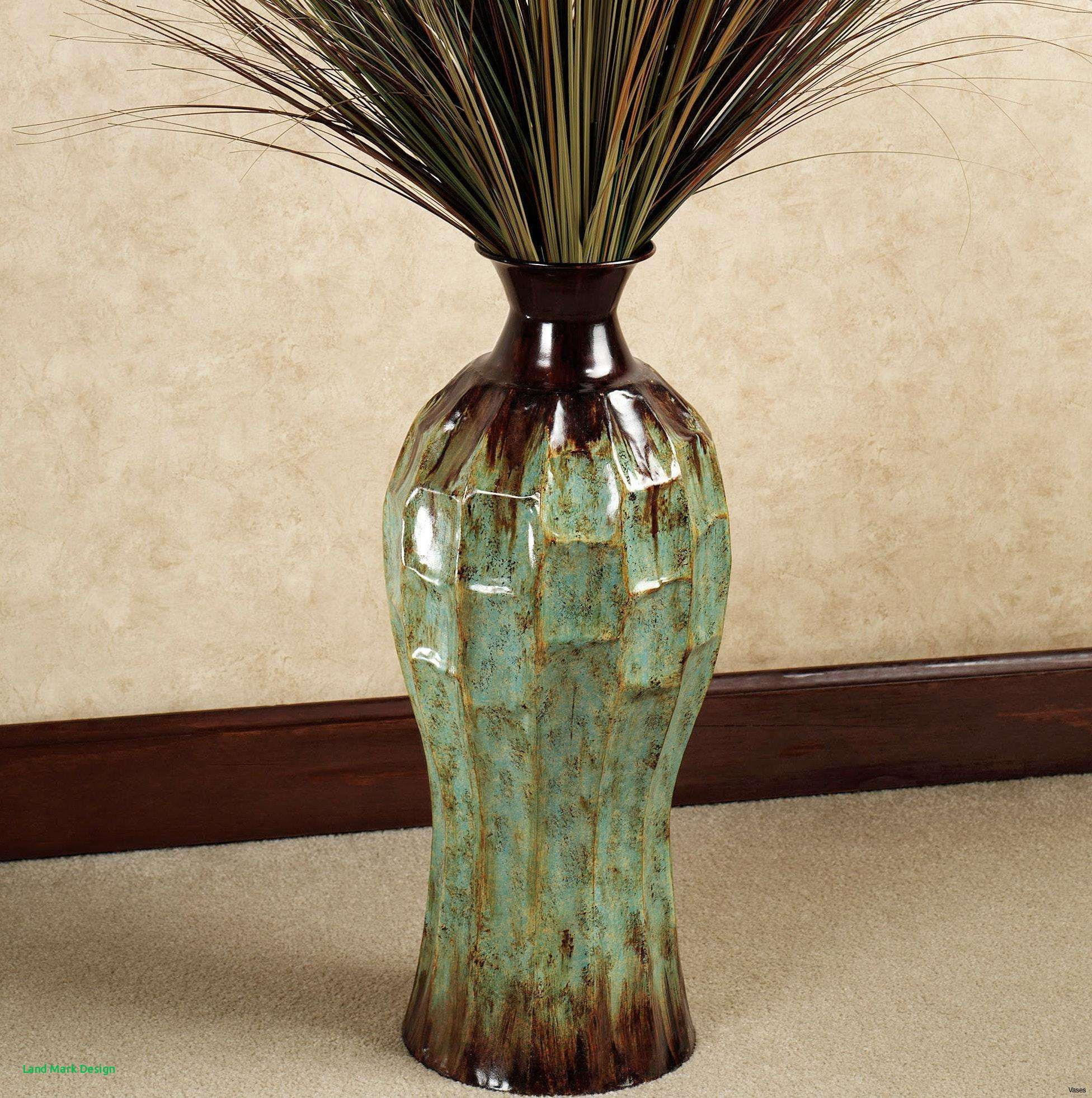 28 Amazing Pier One Vases