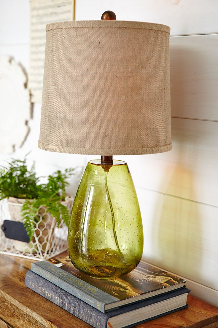 pier one vases of 35 inspirational pier one table lamps creative lighting ideas for home with regard to green seeded glass table lamp