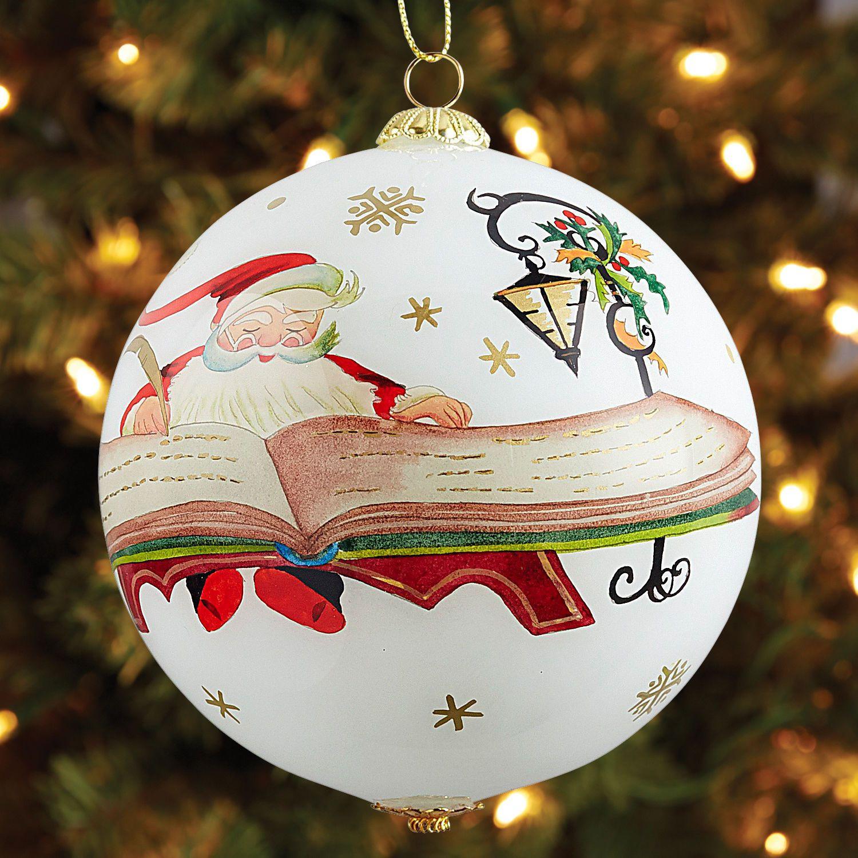 pier one vases of pier one christmas decor trend li bien santa with list ornament pier intended for pier one christmas decor trend li bien santa with list ornament pier 1 imports