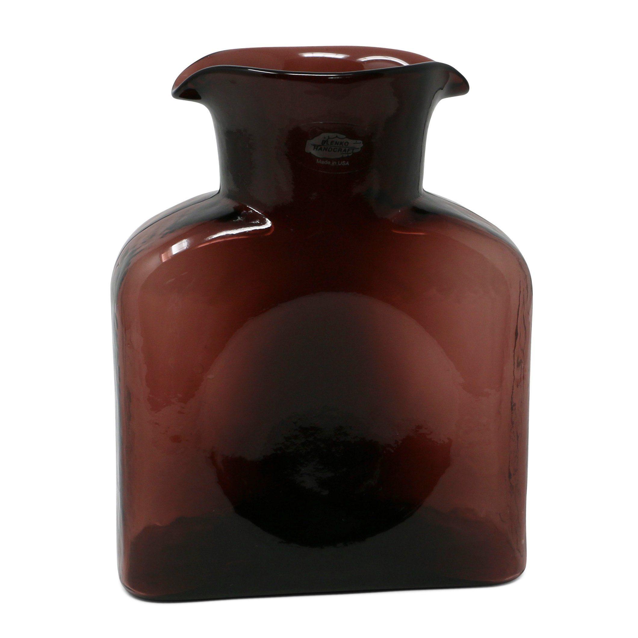 pilgrim cranberry glass vase of https shops mountvernon org daily https shops mountvernon org throughout amethyst jpgv1505481624