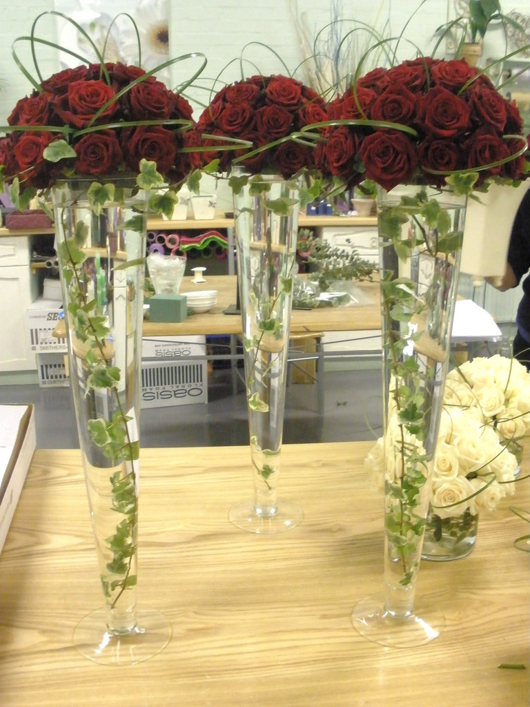 pilsner vase centerpiece ideas of tall vase wedding centerpieces choice image wedding theme with regard to decorating ideas awesome decoration for wedding table design using