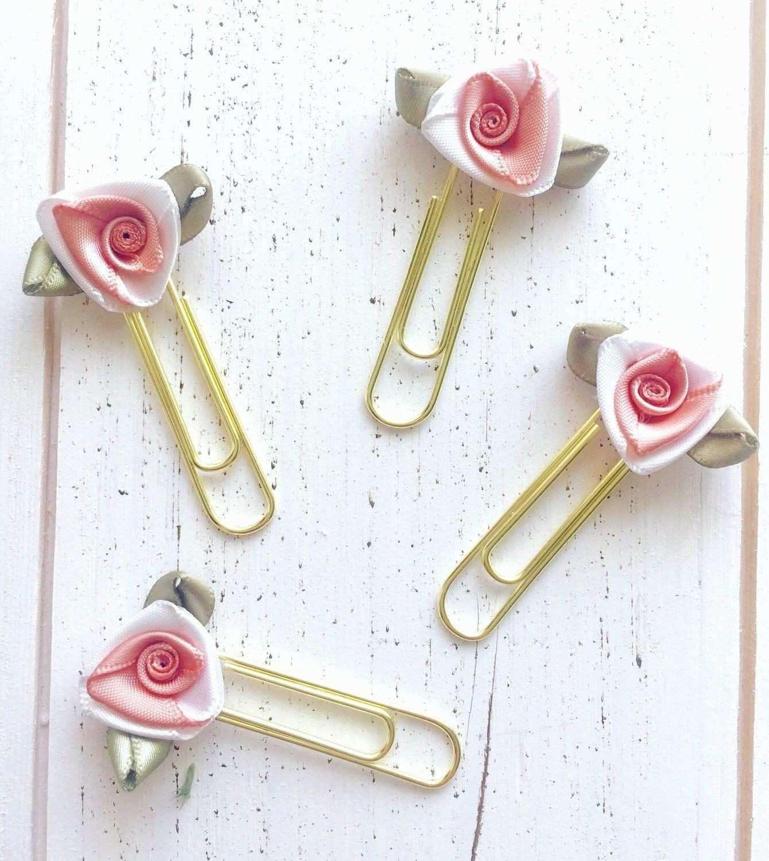 pink rose vase of garden roses new bodenvase deko neu flower vase table 04h vases intended for garden roses new bodenvase deko neu flower vase table 04h vases tablei 0d clipart