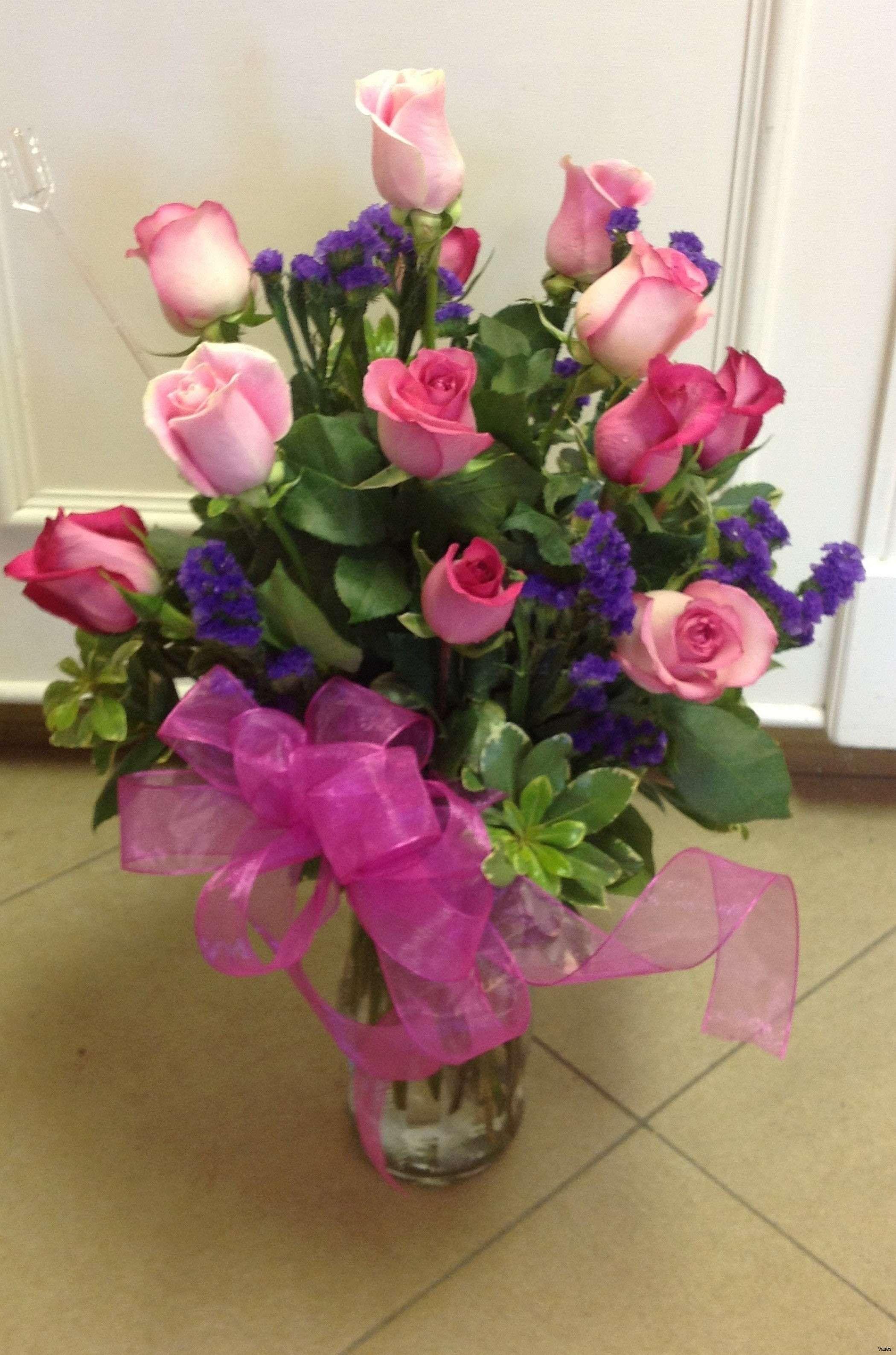 pink roses in glass vase of crystal vase fillers beautiful 15 cheap and easy diy vase filler within crystal vase fillers beautiful 15 cheap and easy diy vase filler ideas 3h vases flower i