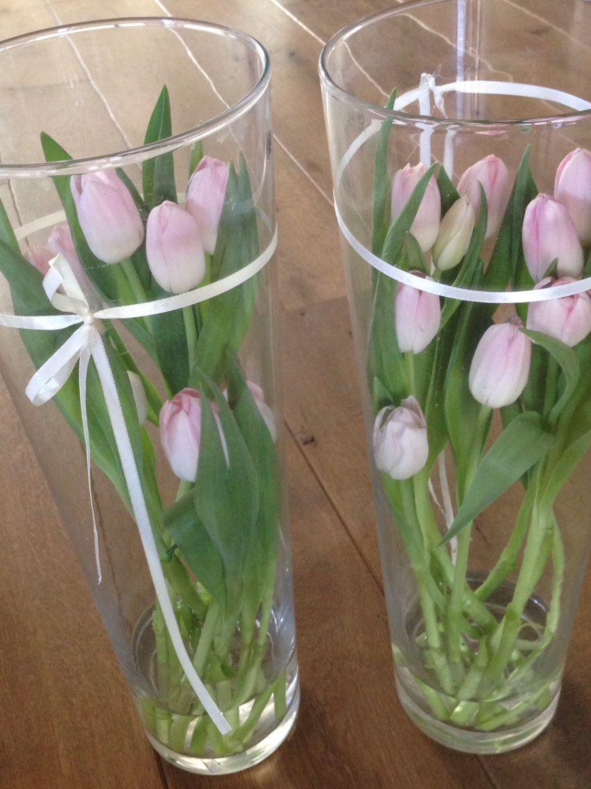 pink tulip vase of hoge vaas met tulpen bloemschikken pinterest flower with regard to hoge vaas met tulpen