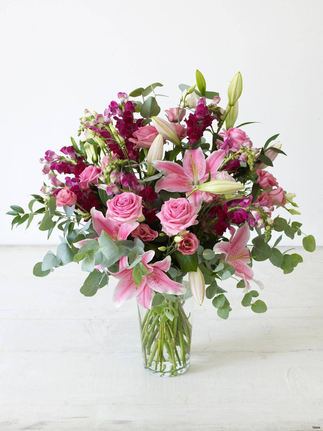 pink tulip vase of pink and green wedding decoration luxury flower arrangements elegant regarding pink and green wedding decoration luxury flower arrangements elegant floral arrangements 0d design ideas