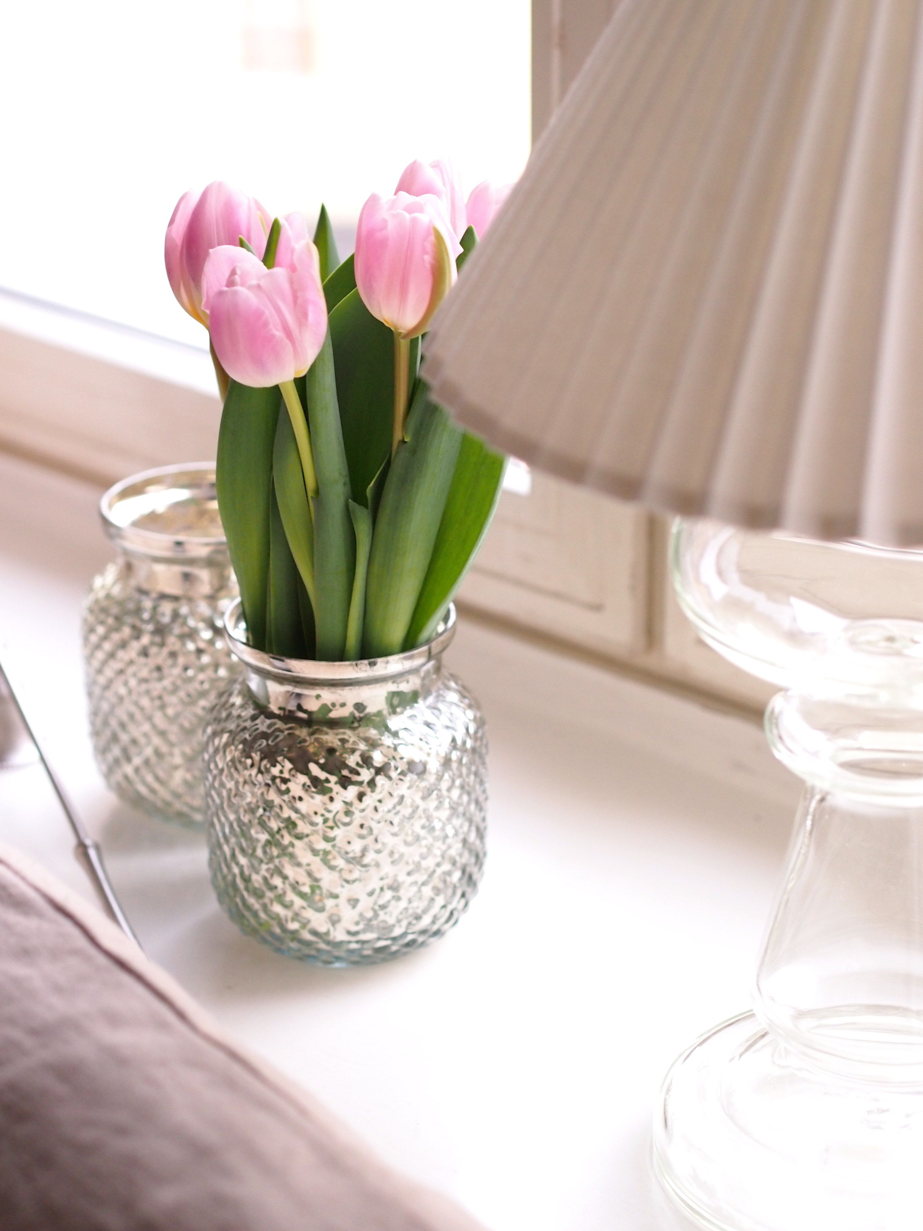 pink tulip vase of tulppaanit lilis tulppaanista on moneksi pinterest pink pertaining to tulppaanit lilis