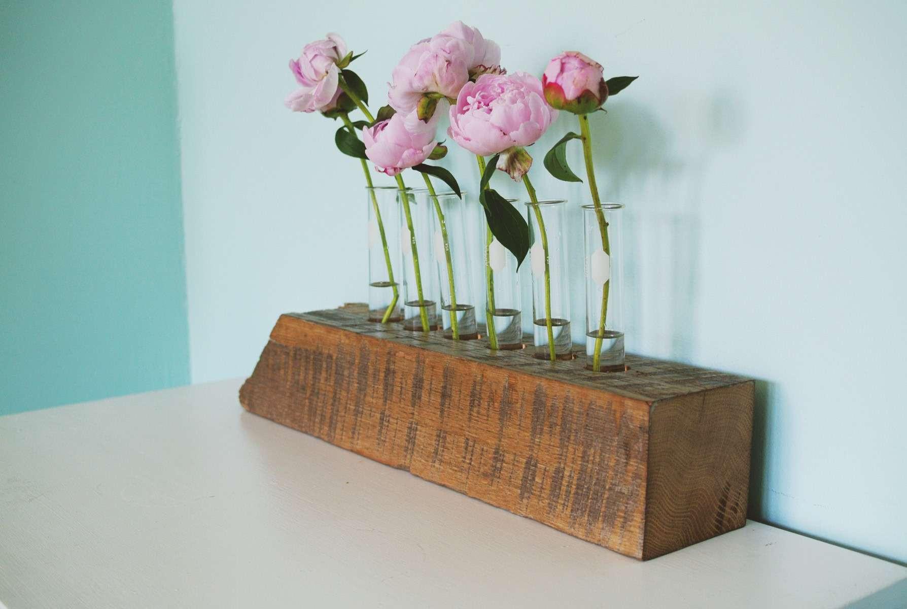 pink vase filler of 31 best of flower arrangements ideas graphics amazing home decor ideas pertaining to vases vase for e flower shaffa i 0d inspiration flower base scheme artificial flower arrangements