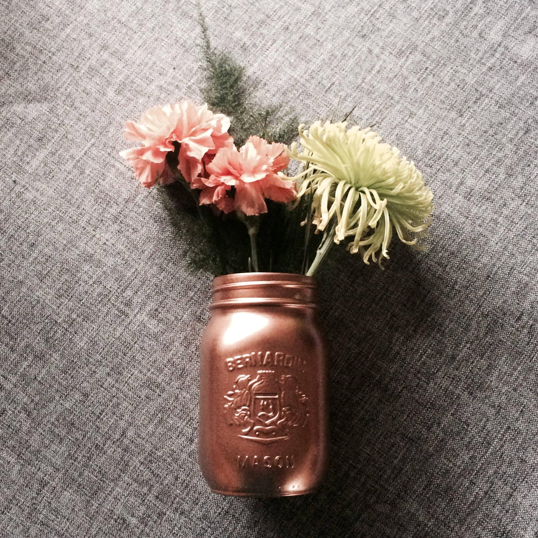 pink vase filler of winter wedding decorations best of living room vases wedding luxury regarding mason jar wedding decorations fresh living room vases wedding inspirational h vases candy vase i 0d