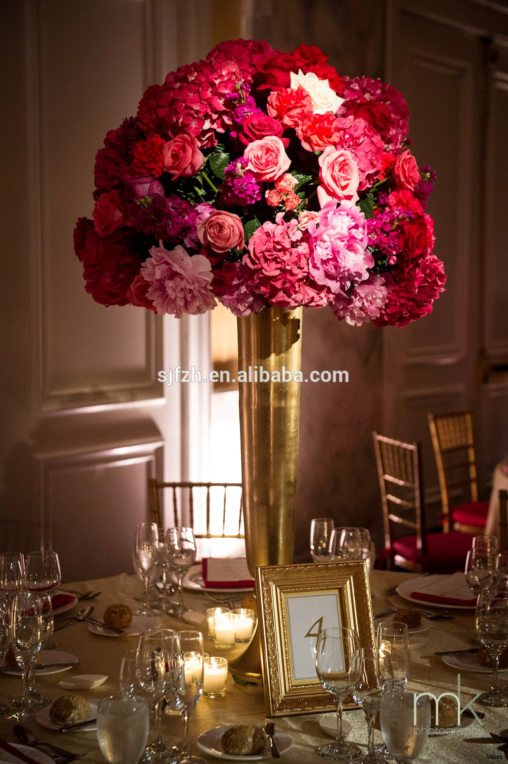 pink vase glass of gold wedding decorations fresh dsc7285h vases gold pedestal vase in gold wedding decorations best of decoration excellent picture accessories for wedding table using of go