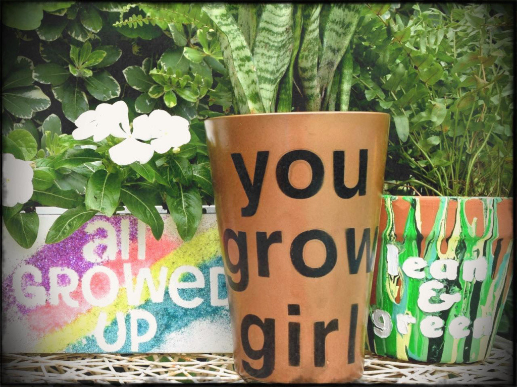 plant vase home depot of 9 best of home depot flower pots graphics best roses flower in awesome ways to make flower pots with words how tos diy creative garden ideas of 9