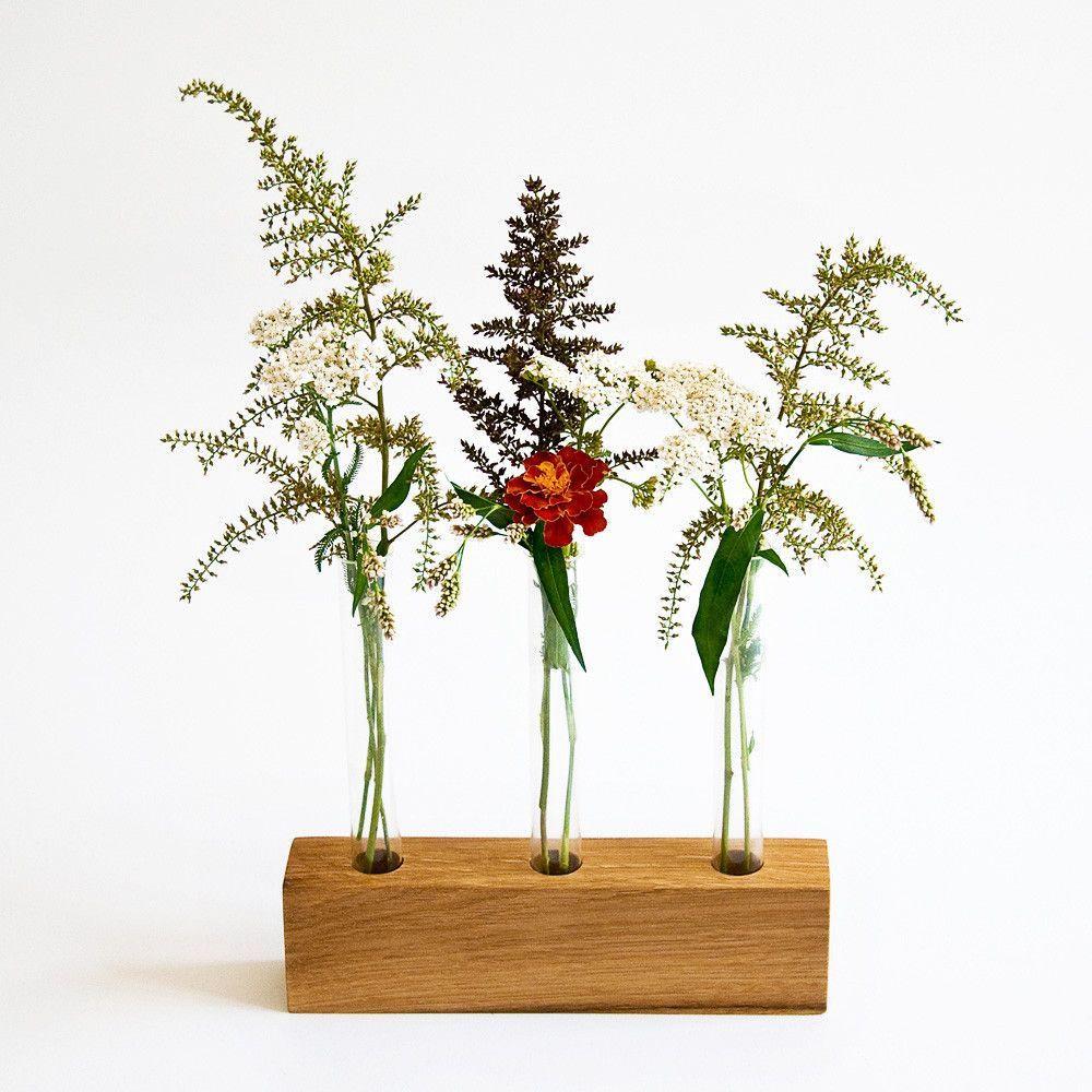plants for betta vase of wood bud vase little violet find it on supermarket pinterest in wood bud vase little violet
