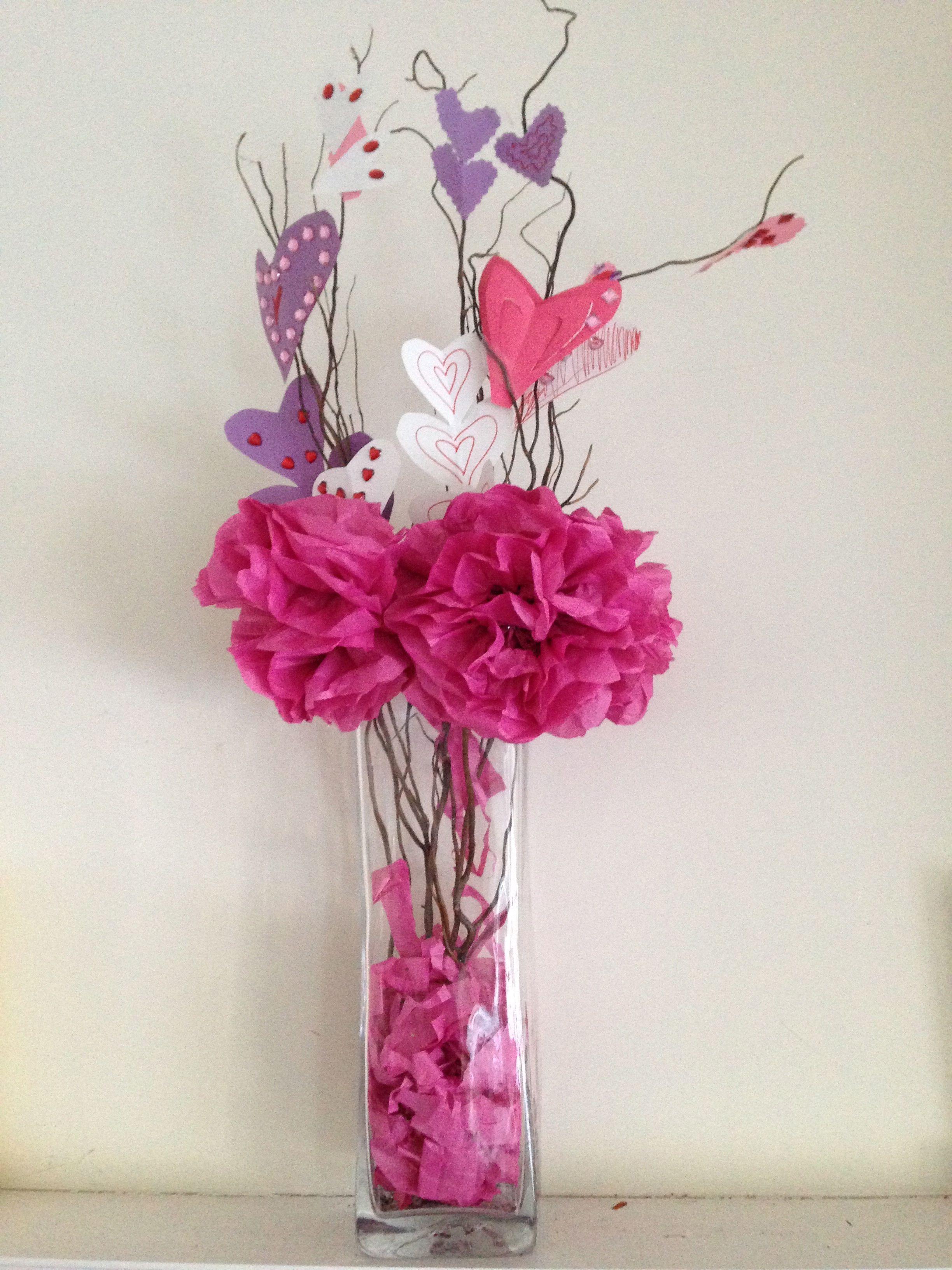 plastic bag vase of 41 plastic flower vases the weekly world with paper flower vase vatozozdevelopment