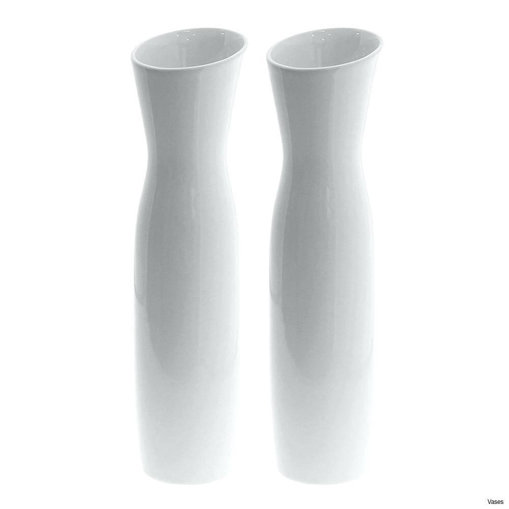 plastic bag vase of wedding decoration black and white unique vases white square vasei in wedding decoration black and white unique vases white square vasei 0d plastic ceramic vascular dihizb in