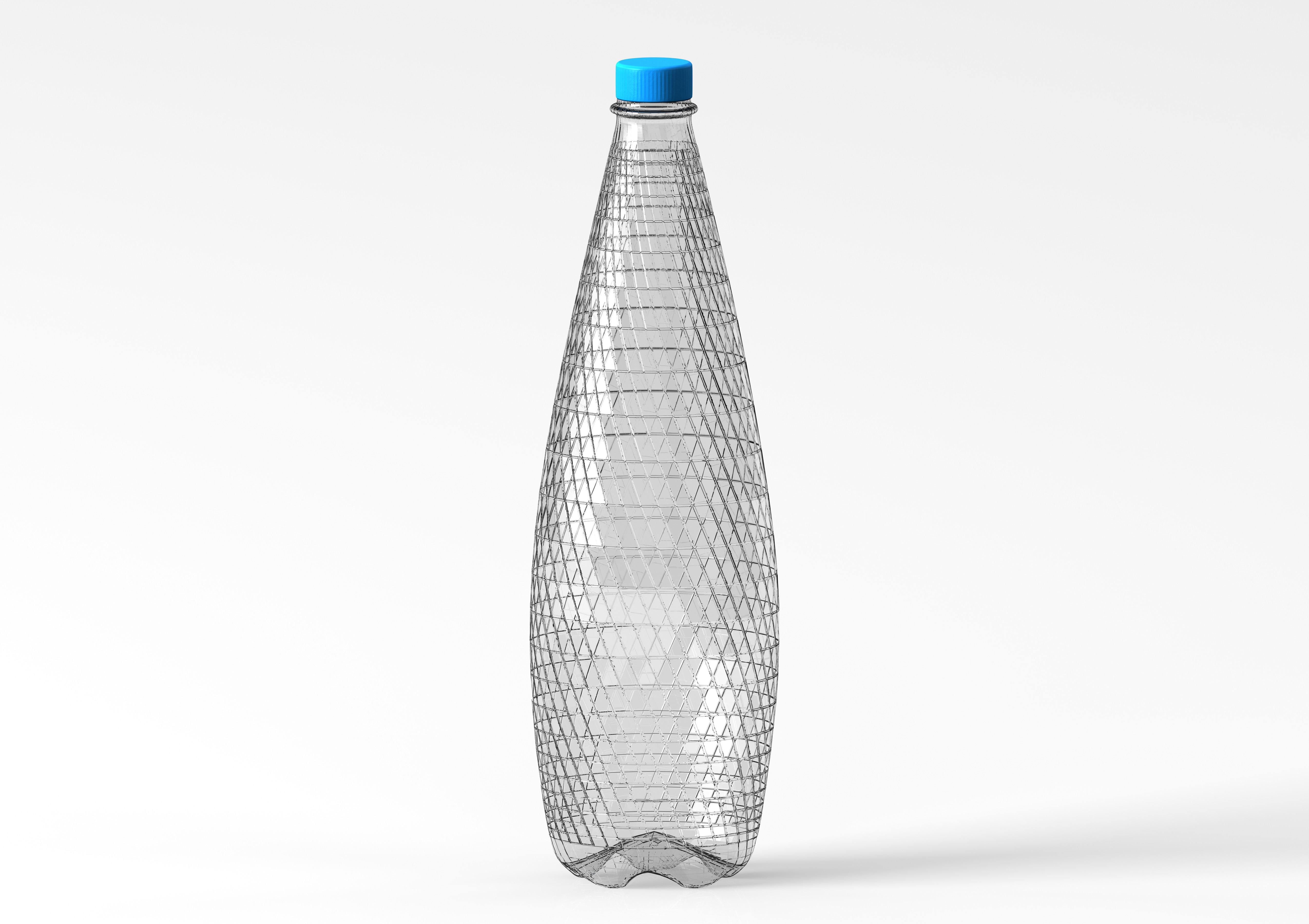 plastic bottle vase design of bottle design bottle design creator intended for images of bottle design creator