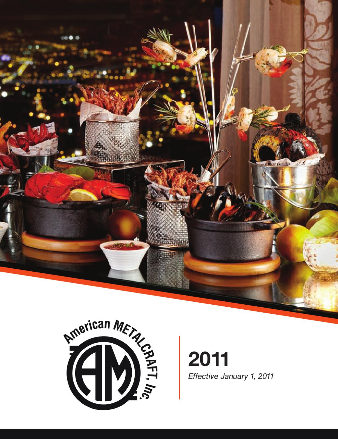 Plastic Bud Vase with Suction Cup Of Catalogo American Metalcraft 2011 by Grupo Del Angel issuu Regarding Page 1