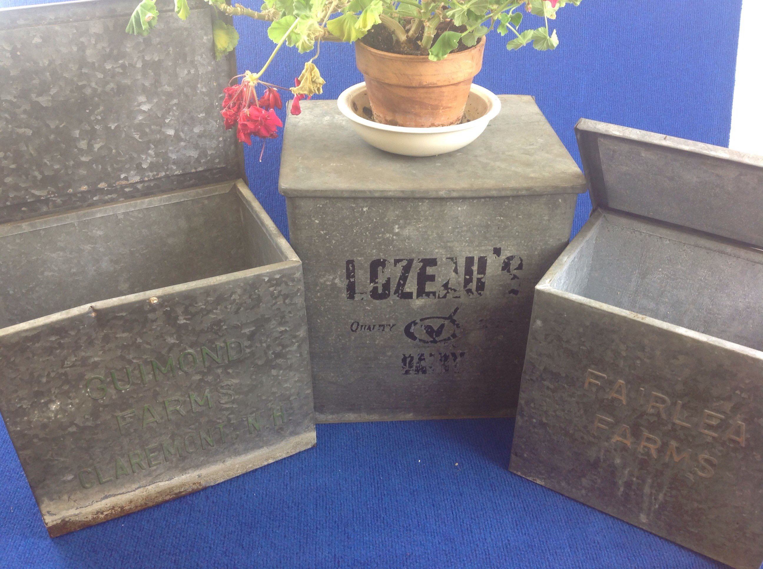 Plastic Cemetery Vase Liners Of Products Bob White Systems Regarding Home Delivery Boxes
