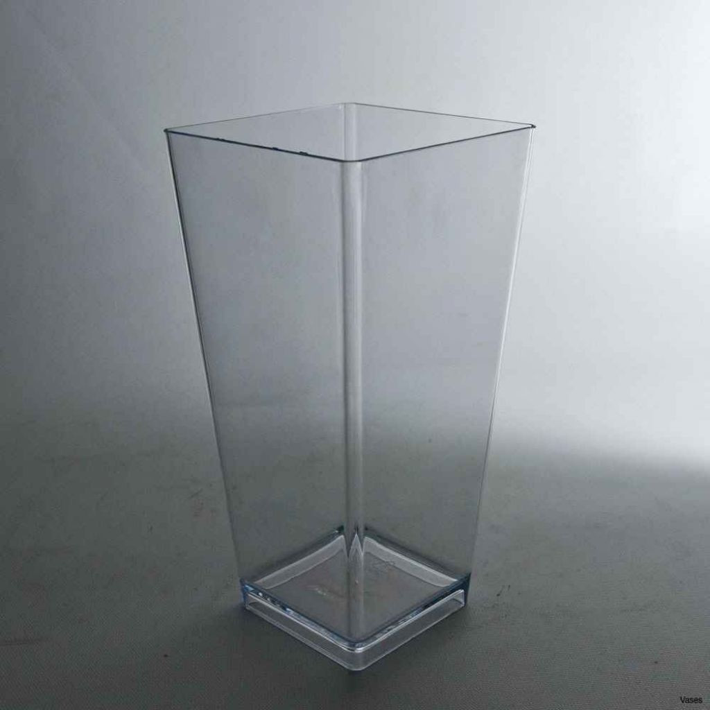 plastic centerpiece vases of 61qmrhqkaxl sl1000 h vases clear plastic vase amazon cylinder 4 with regard to download1000 x 1000
