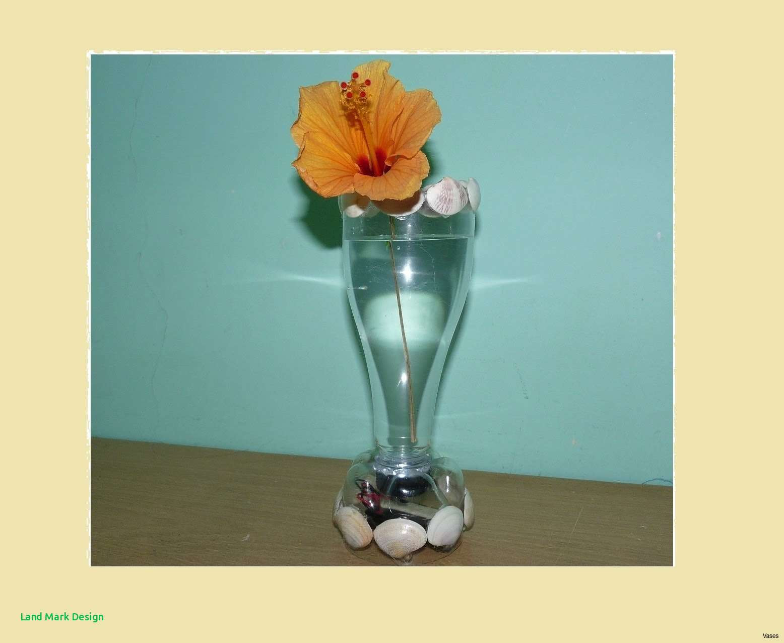 plastic centerpiece vases of diy flower vases design home design for diy home guidecentral maxresdefaulth vases how to make a vase with plastic bottle flower from underwater