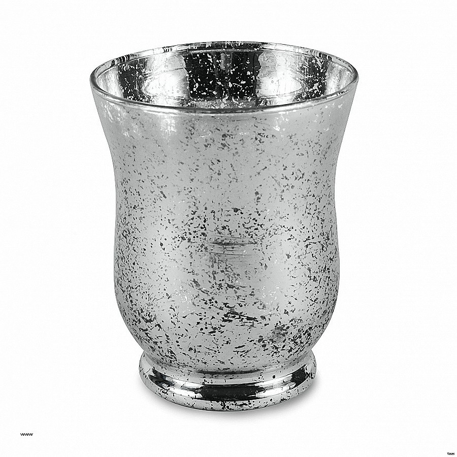 27 Spectacular Plastic Cylinder Vases 2021 free download plastic cylinder vases of plastic cylinder vases bulk with regard to bulk candle holders luxury l h vases 12 inch hurricane clear glass vase i 0d cheap in of bulk candle holders