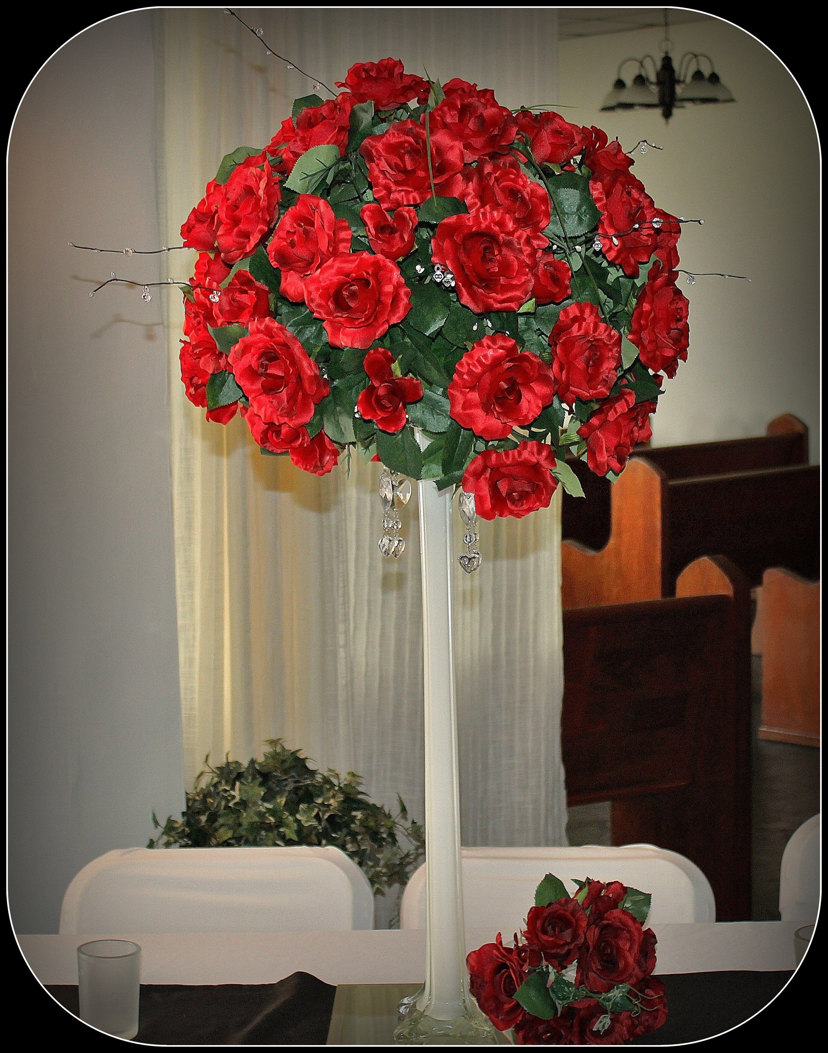 plastic eiffel tower vases of eiffel tower vase centerpieces elegant red eiffel tower vase the with regard to eiffel tower vase centerpieces elegant red eiffel tower vase