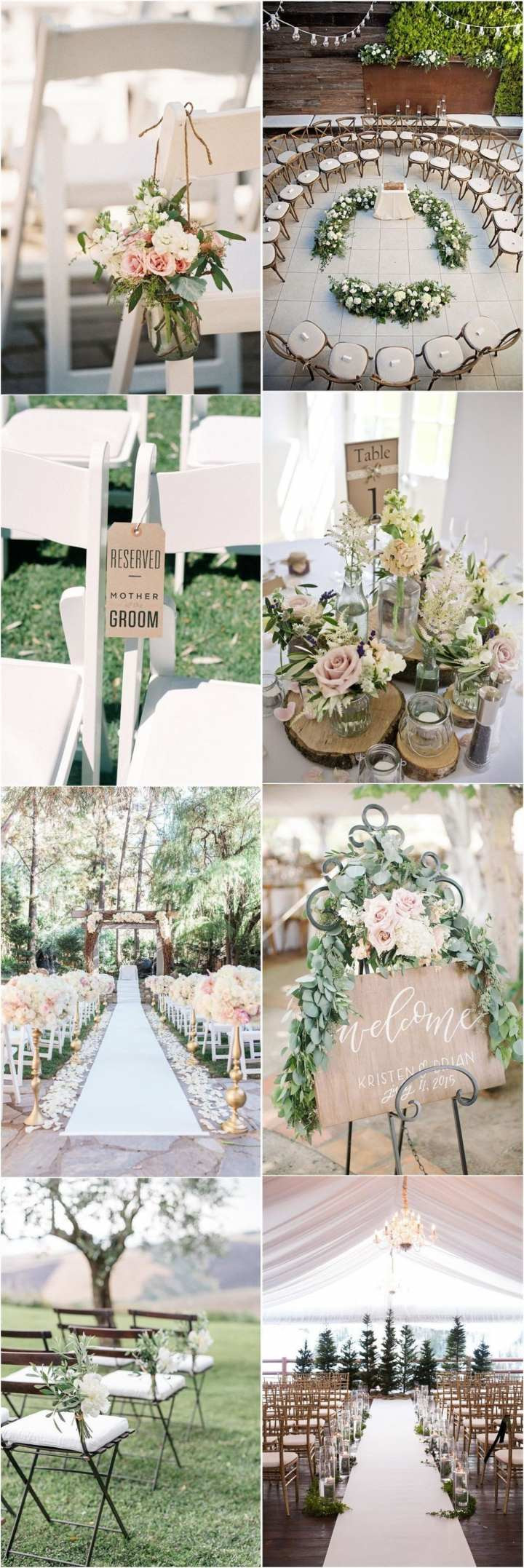 plastic floral vases wholesale of outdoor wedding ceremony lovely vases disposable plastic single with outdoor wedding ceremony best of 35 luxury outdoor wedding decorating ideas of outdoor wedding ceremony lovely