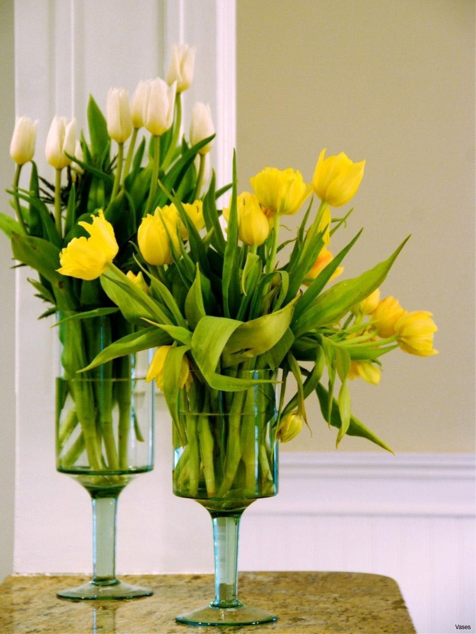 plastic flower vase liners of 20 beautiful flower decoration illustration flower decoration ideas inside flower beautiful green yellow gallery new flower arrangements