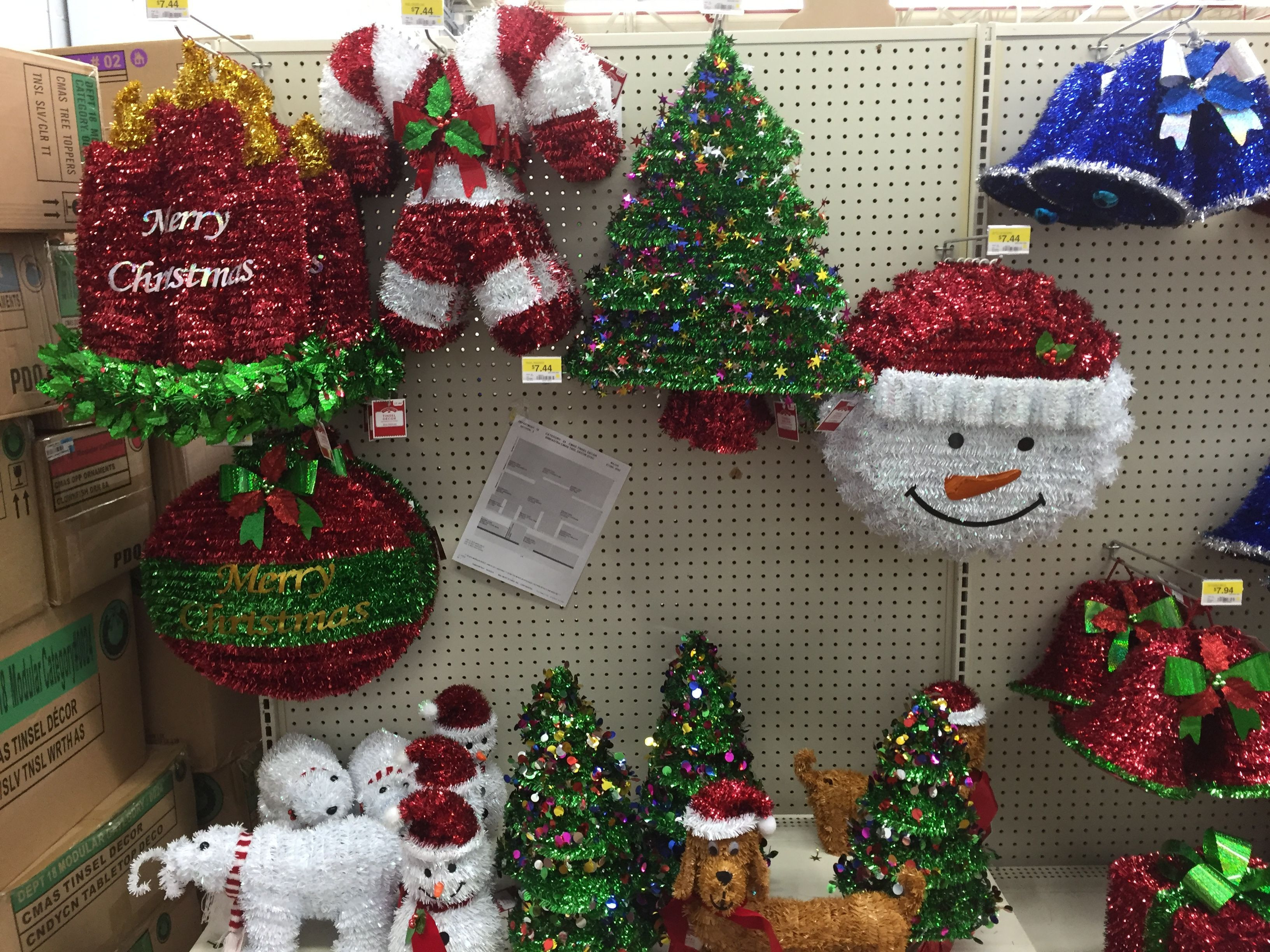 plastic flower vases walmart of decorated for christmas best of walmart christmas decorations a¢eœae' regarding decorated for christmas best of walmart christmas decorations a¢eœae'