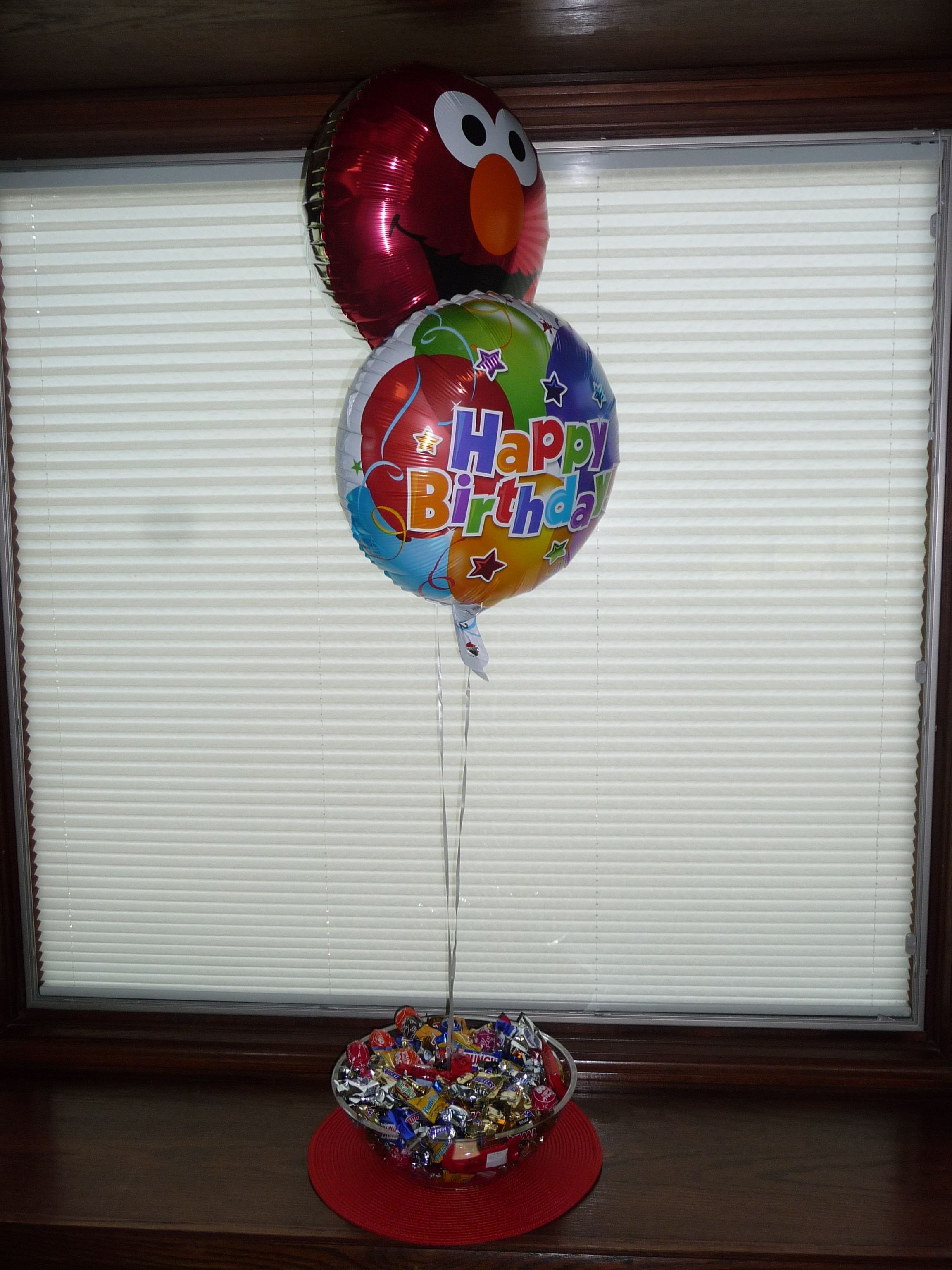 plastic flower vases walmart of tie on balloons and pour in assorted candy its that easy balloon throughout tie on balloons and pour in assorted candy its that easy balloon bowls are