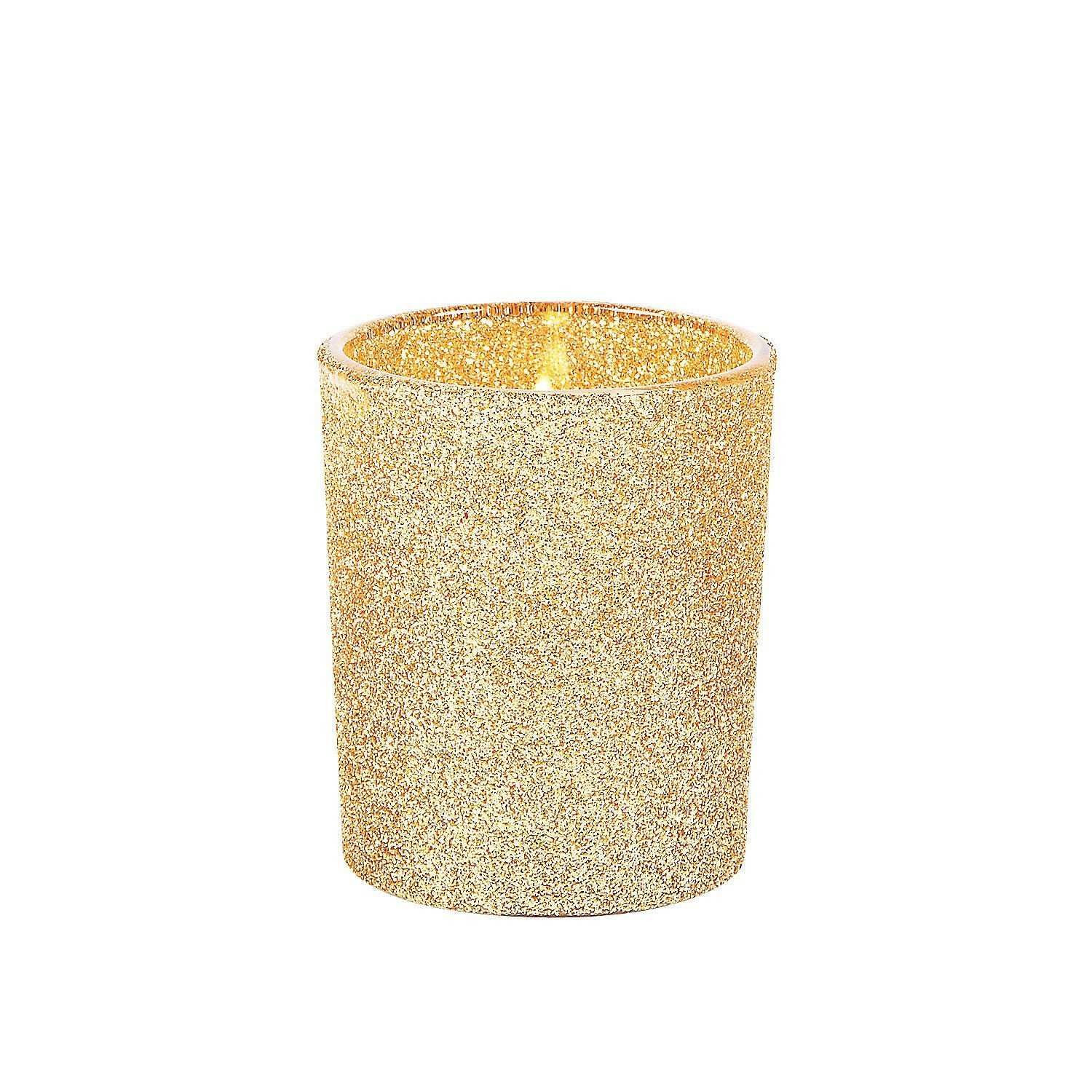 plastic round cylinder vases of 34 gold mercury glass vases the weekly world inside inspiration gold votive candles with gold glitter votive holders
