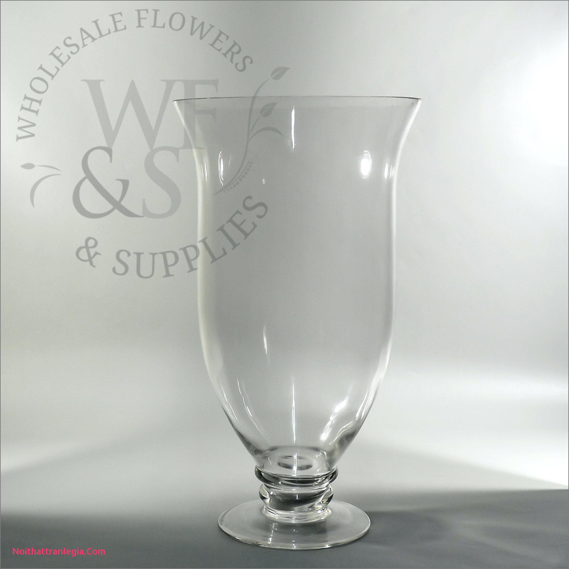 plastic silver vases of 20 how to make mercury glass vases noithattranlegia vases design with mercury glass wall art inspirational living room vase glass lovely cheap glass vases 1h vasesi 0d
