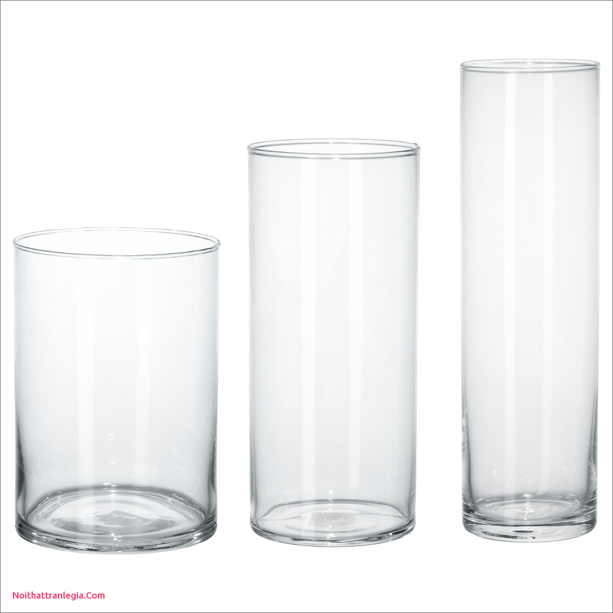 29 Popular Plastic Silver Vases