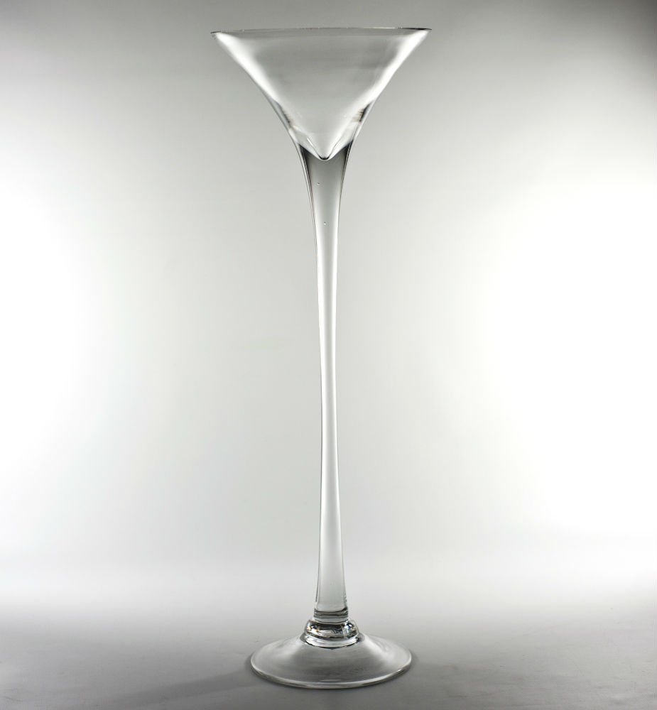 27 Lovely Plastic Square Vases wholesale