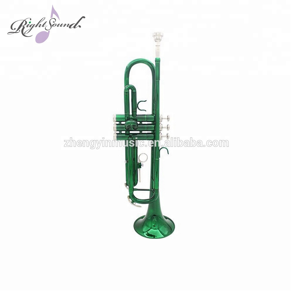 plastic trumpet vases wholesale of china color trumpet china color trumpet manufacturers and suppliers for china color trumpet china color trumpet manufacturers and suppliers on alibaba com