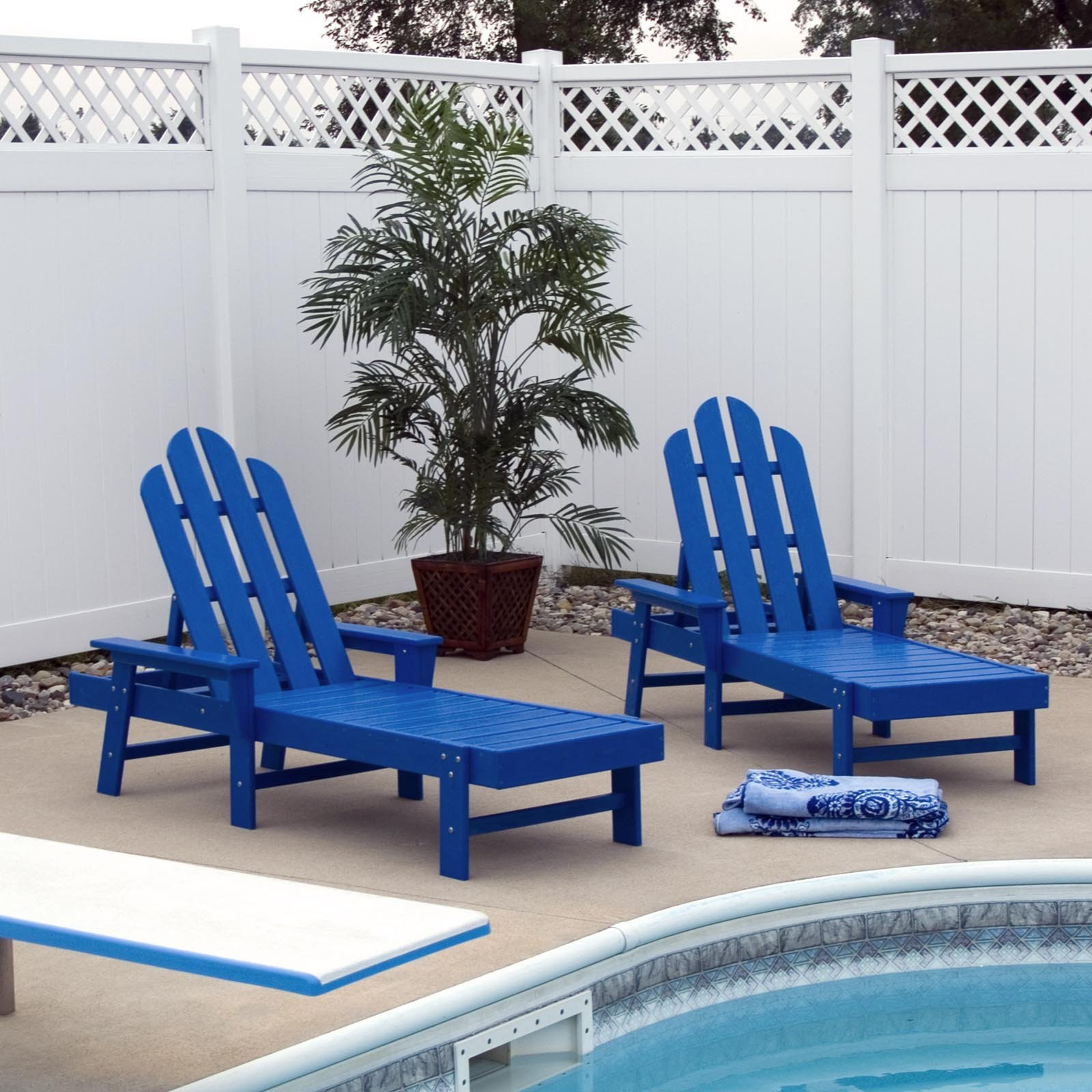 Plastic Vases Walmart Of Walmart Lounge Pool Elegant 30 top Plastic Lounge Chairs Walmart with Walmart Lounge Pool Elegant 30 top Plastic Lounge Chairs Walmart Ideas Onionskeen Stock