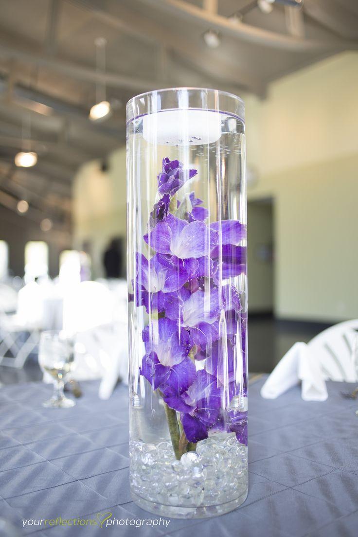 plum vases and bowls of 7 best wedding flower ideas images on pinterest weddings floral inside gladiolas submerged flowers purple wedding flowers cheap wedding ideas diy centerpieces