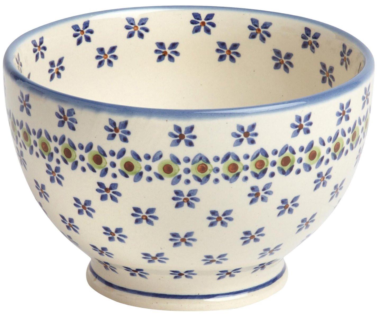 polish pottery large vases of buy unishowa'a 7 25 ceramic mini portable tobacco hookah huka shisha intended for polish pottery olive flower footed serving bowl handmade ceramic 7 25l x 7 25