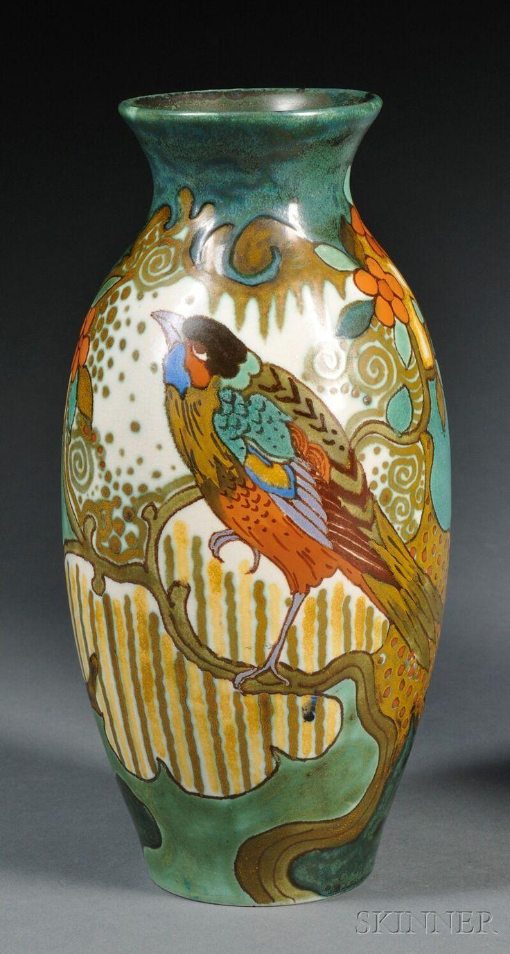 polish pottery vase of 78 best pottery gouda images on pinterest gouda dutch netherlands throughout zuid holland gouda pottery semi matte glaze vase