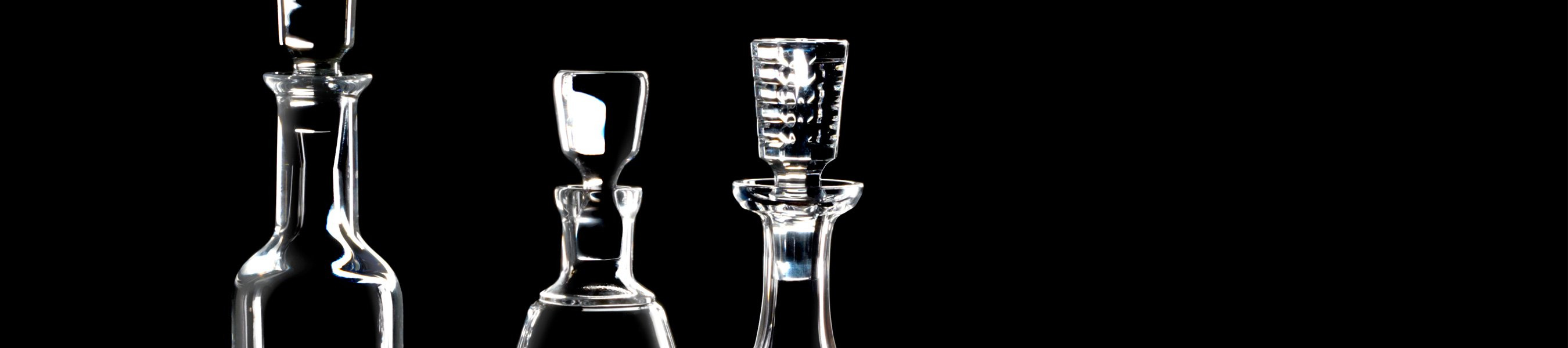 polonia lead crystal vase of crystal decanters pitchers carafes waterforda us for waterford crystal decanters pitchers carafes