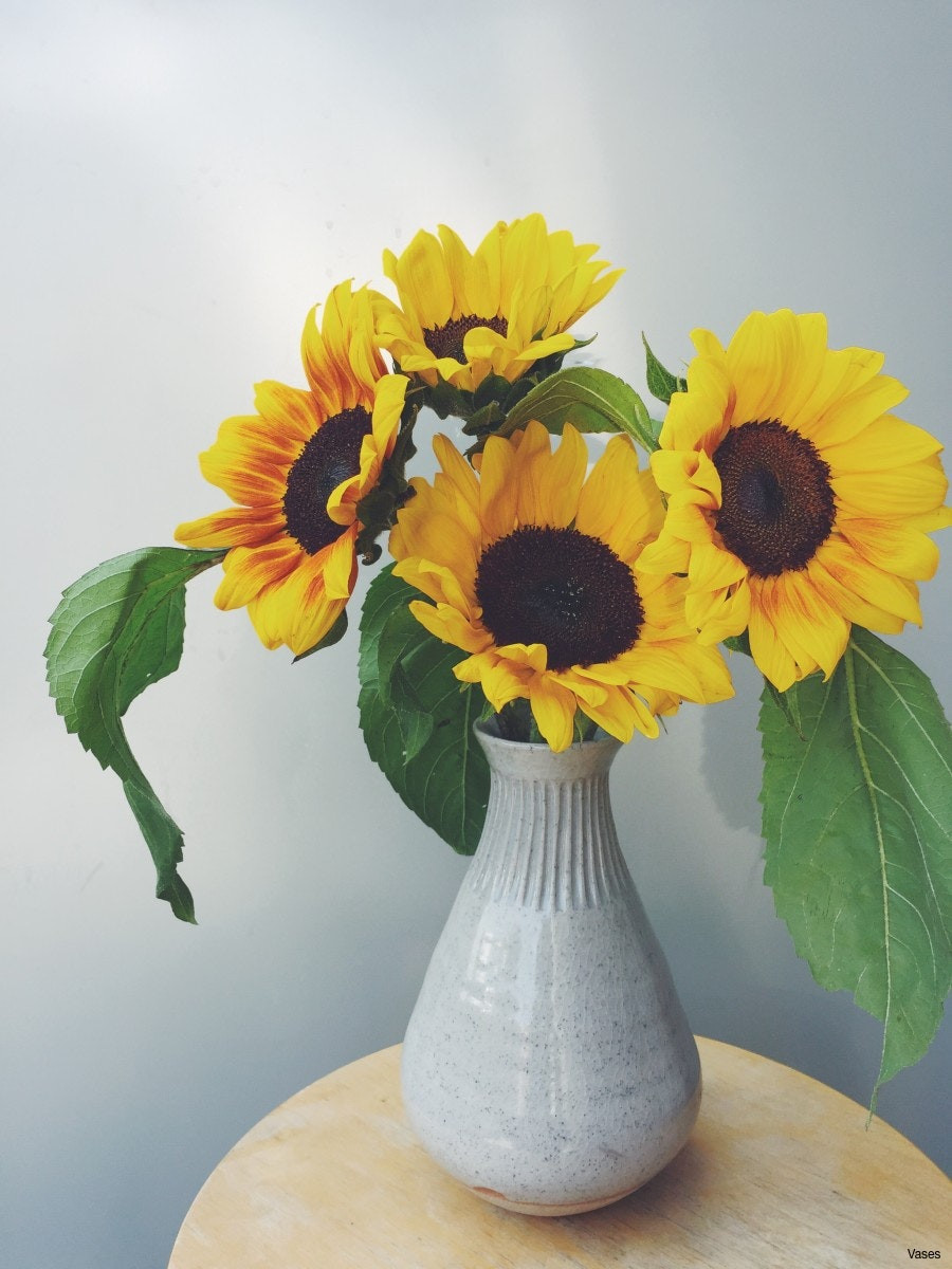 porcelain flower vase of small flower vase pics small flower garden ideas elegant until h with small flower vase photos flower vase ideash vases best flowers for image ideasi 0d design of
