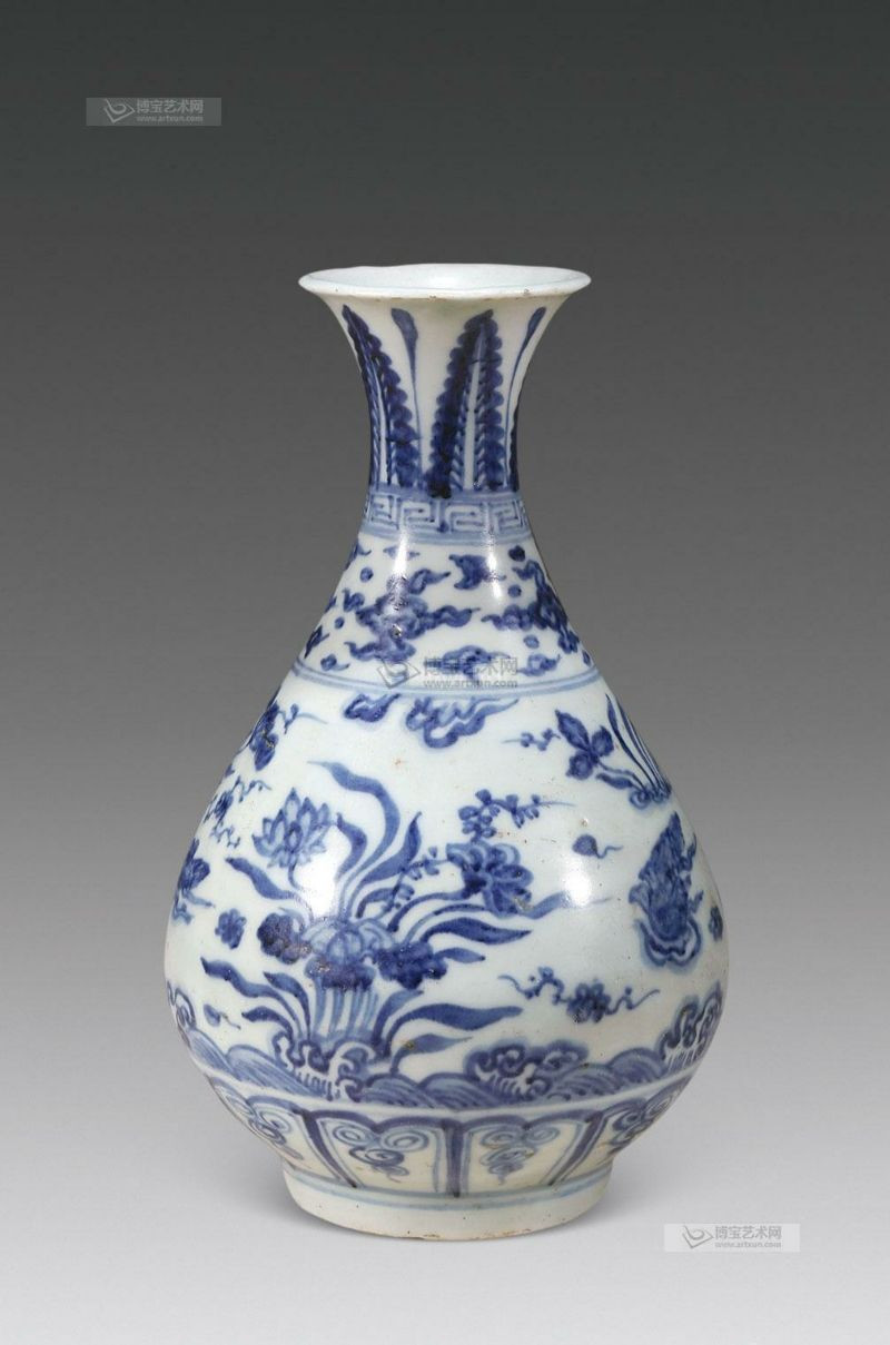 "porcelain vase china of ae˜Ž e'eŠ±eŽ²ae± e¸³e¸¯co¹cŽ‰a¶ae˜¥c""¶ chinese porcelain cloisonne in inside ae˜Ž e'eŠ±eŽ²ae± e¸³e¸¯co¹cŽ‰a¶ae˜¥c""¶"