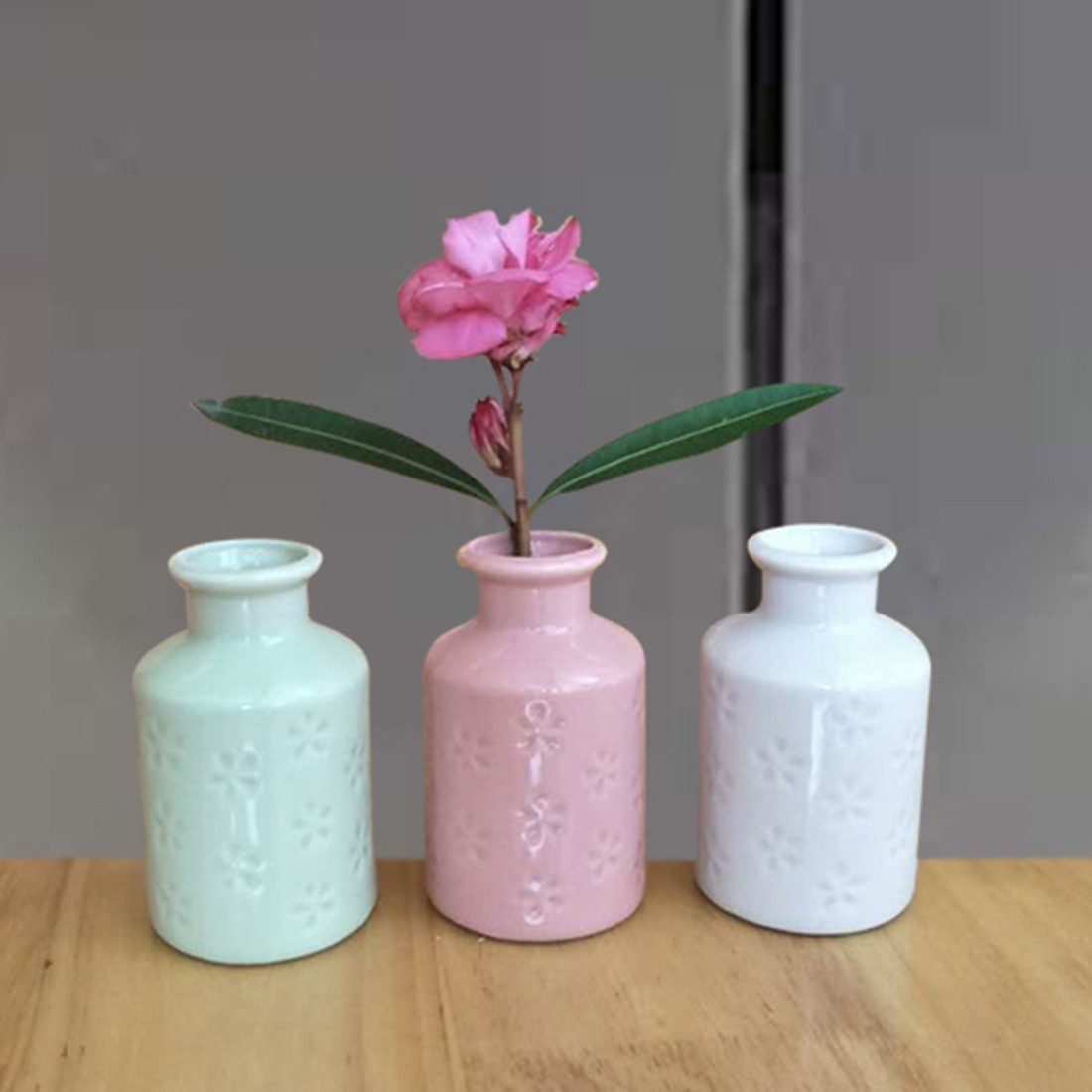porcelain vases for sale of aliexpress com buy classic white ceramic vase chinese style home within aliexpress com buy classic white ceramic vase chinese style home decor contracted porcelain flower vases creative gift household wedding decoration from