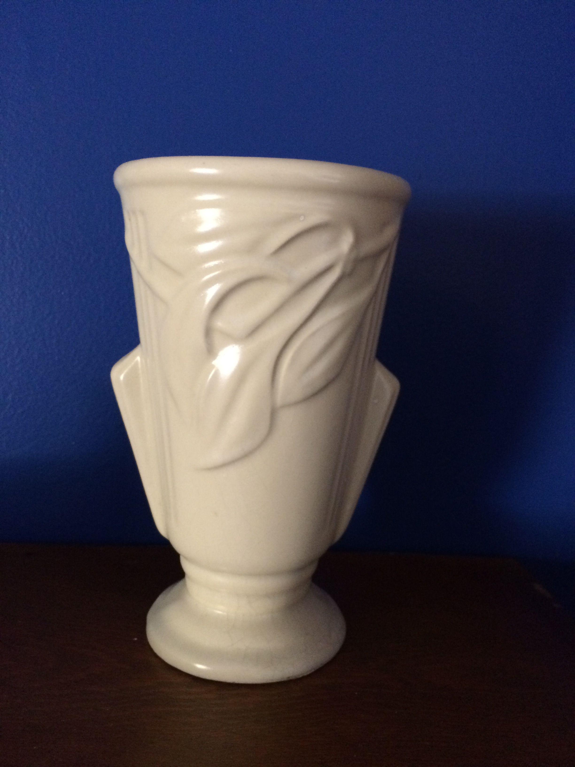 Porcelain Vases for Sale Of White Vases for Sale Elegant Pin by Eugene Hollon On Art Deco White In White Vases for Sale Elegant Pin by Eugene Hollon On Art Deco White Vases Pinterest