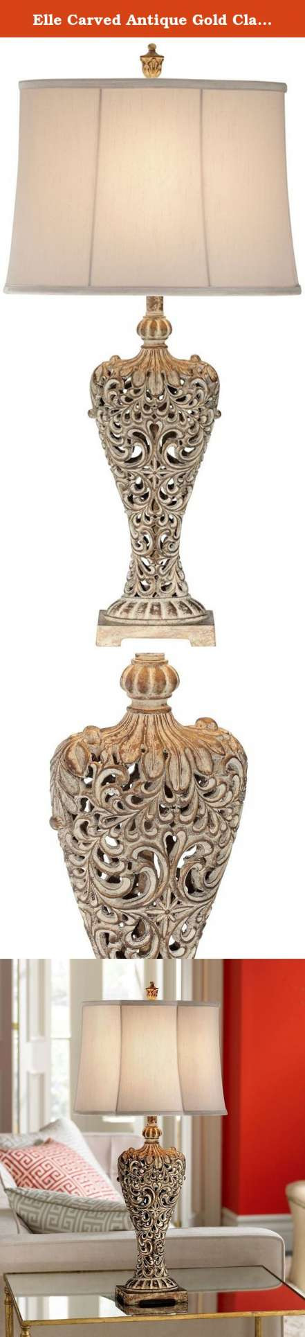 18 Perfect Pottery Barn Clear Glass Vases 2021 free download pottery barn clear glass vases of scroll table lamp for 19 luxury pottery barn dining table www for scroll table lamp for 19 luxury pottery barn dining table