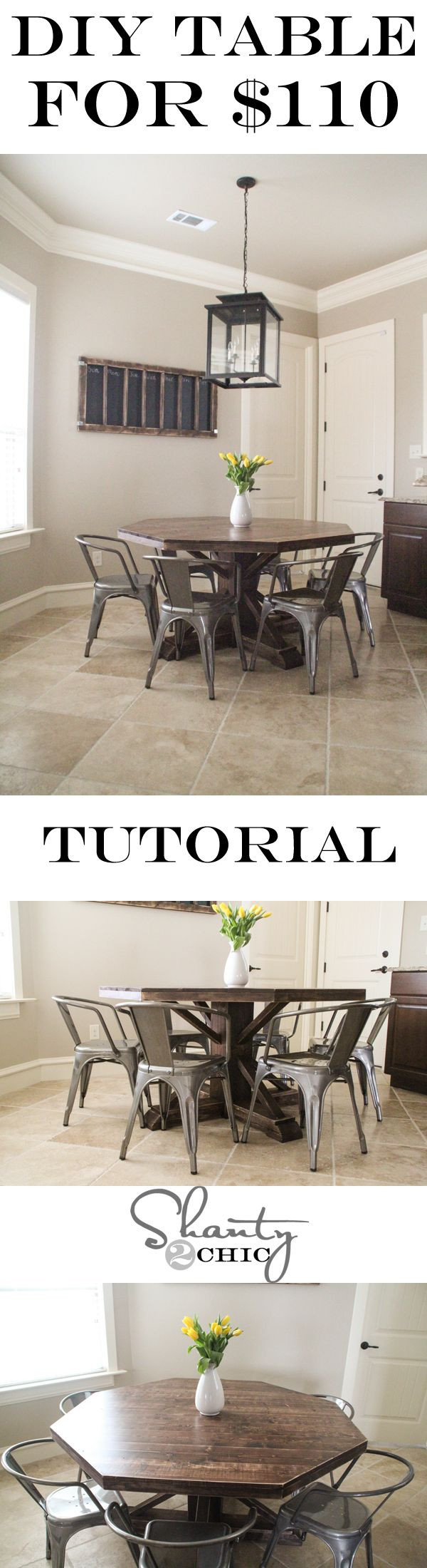 pottery barn vase filler of 112 pottery barn poker table pottery barn shuffle board man cave inside 25 best ideas about octagon table on pinterest octagon for pottery barn poker table
