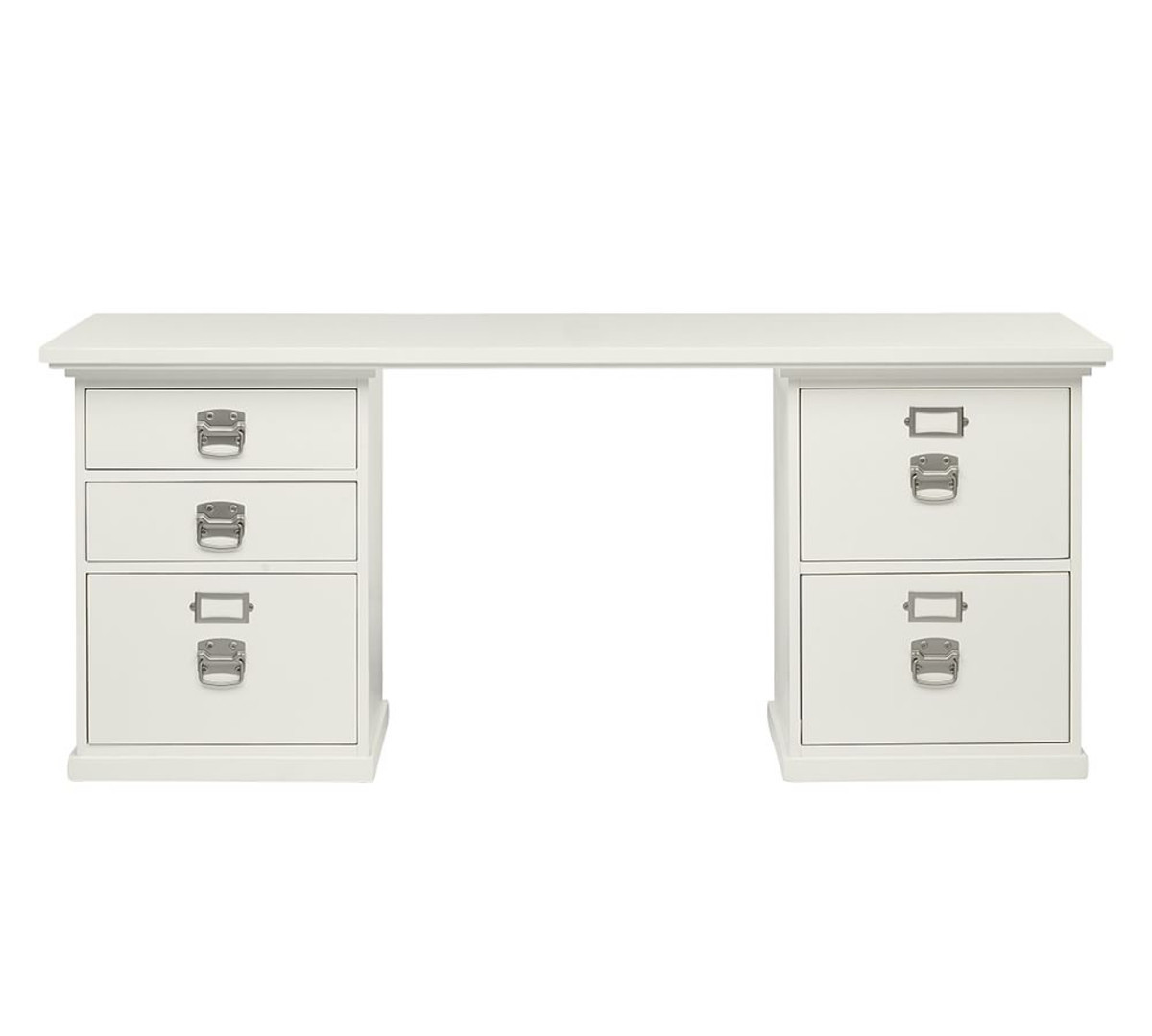 17 Amazing Pottery Barn Vase Filler 2021 free download pottery barn vase filler of bedford rectangular desk antique white pottery barn ca pertaining to bedford rectangular desk antique white