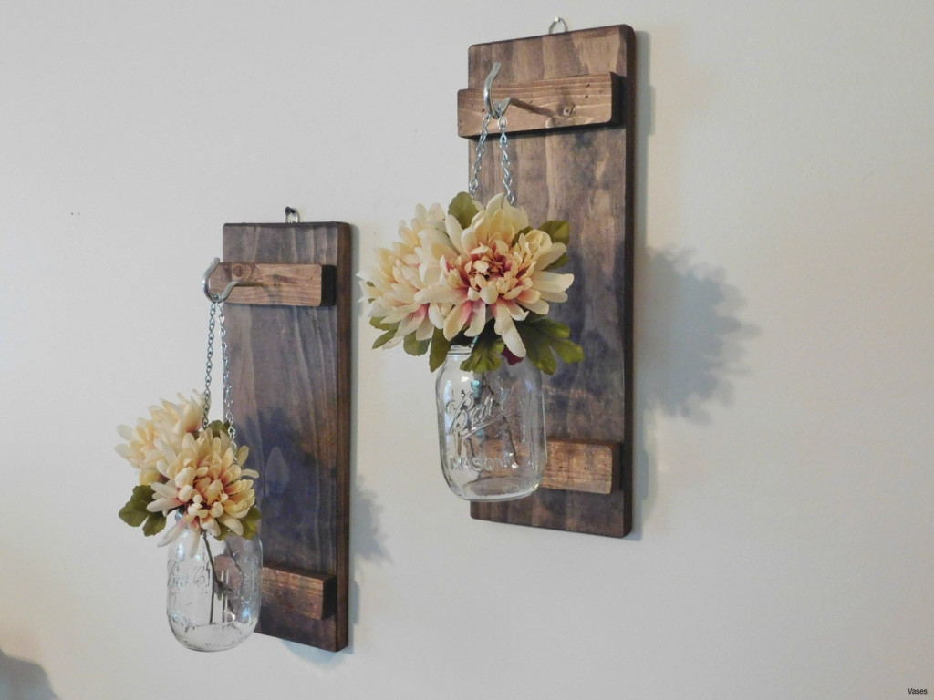 pottery barn wall vase glass of glass wall vases for flowers glass designs intended for wire wall vase flowers center