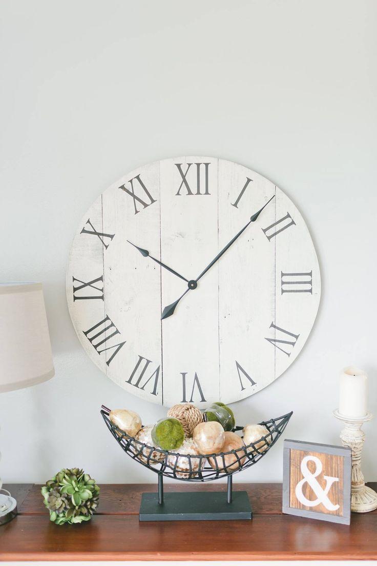 pottery barn wall vase of decor wall clock inspirational home design pottery barn wall clock throughout decor wall clock inspirational home design pottery barn wall clock beautiful wall decal luxury 1